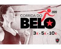 Corrida do Belo 2020/21